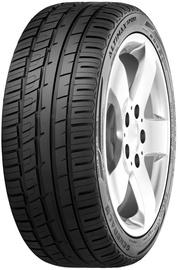 Riepa a/m General Tire Altimax Sport 205 50 R17 93V XL