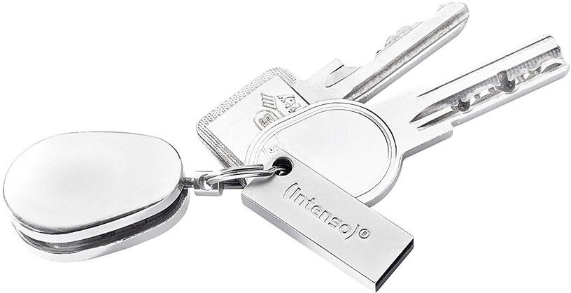 USB флеш-накопитель Intenso Premium Line, USB 3.0, 8 GB