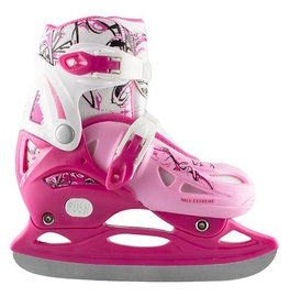 Nils Extreme NH0320 4 in 1 Pink 31-34