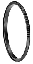Adapteris Manfrotto Xume Lens Adapter 62mm