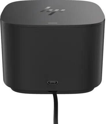HP Thunderbolt Dock 230W G2 w/ Combo Cable (поврежденная упаковка)