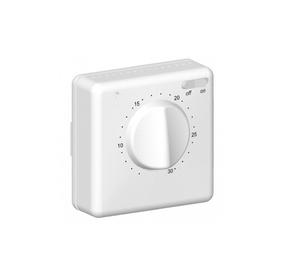 Termostats Watts BELUX TI-NL Thermostat