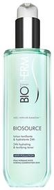 Тоник для лица Biotherm Biosoruce 24H Hydrating & Tonifying Toner, 200 мл