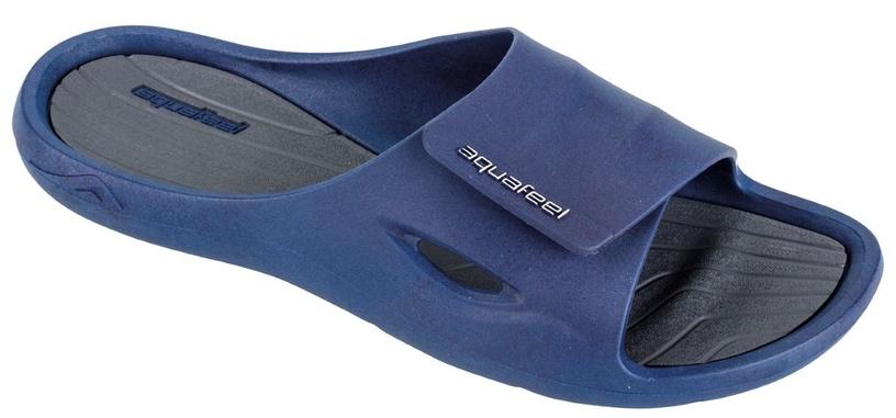 Baseina un pludmales čības Fashy Aquafeel Profi Shoes 7246-09 Blue 47-48