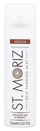 St. Moriz Professional Tanning Mist 150ml Medium