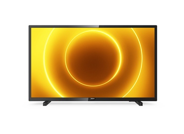 Телевизор Philips 43PFS5505/12 LED