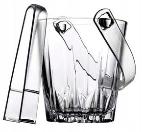 Galicja Glass Ice Storage Tray