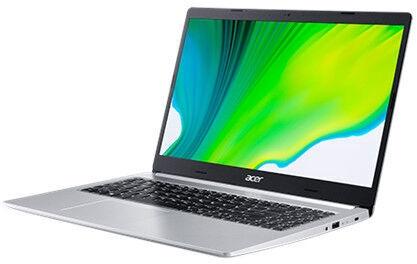 Ноутбук Acer Aspire 5 A515-44-R5B5, AMD Ryzen 5, /, 8 GB, 512 GB, 15.6 ″