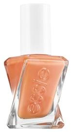Essie Gel Couture 13.5ml 250
