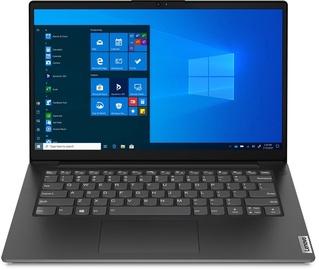 """Klēpjdators V14 G2 82KA001UPB, Intel® Core™ i3-1115G4, 8 GB, 256 GB, 14 """""""