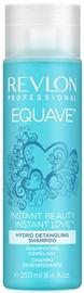 Revlon Equave Instant Beauty Love Hydro 250ml Shampoo