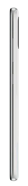 Smartphone Samsung Galaxy A51 white