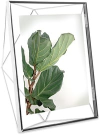 Umbra Prisma Photo Frame Chrome 20x25cm