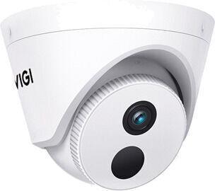 Kupola kamera TP-Link