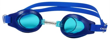 Crowell Swimming Goggles 9900 Dark Blue