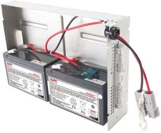 APC Replacement Battery Cartridge RBC22