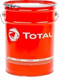 Total Universal Lubricant Ceran XM220 18kg