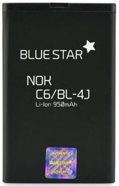BlueStar Battery For Nokia C6/Lumia 620 Li-Ion 950mAh Analog