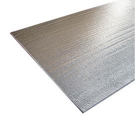 Пленка Komex, полиэтилен (pe), 500 мм x 120 мм x 0.3 мм