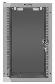 Serveru skapis Lanberg WF10-2309-00S, 28 cm x 31 cm x 46.9 cm