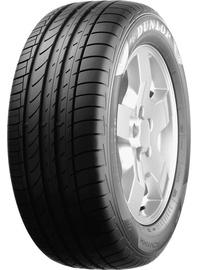 Dunlop SP QuattroMaxx 255 35 R20 97Y XL MFS RO1