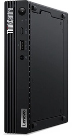 Lenovo ThinkCentre M80q Tiny 11DN0059MH PL