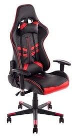 Игровое кресло Happygame 9206 Red