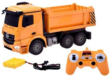 Bērnu rotaļu mašīnīte Remote Controlled
