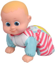 Bouncin Babies Baniel Crawls & Never Stops 802002