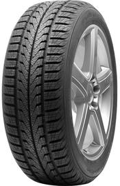 Toyo Tires Vario V2+ 155 70 R13 75T