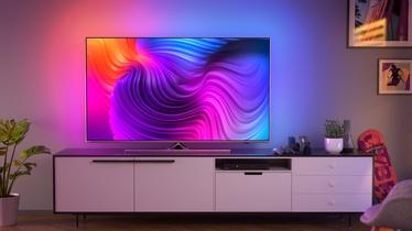 Телевизор Philips 43PUS8506/12, Direct LED, 43 ″