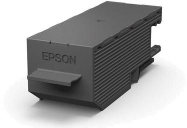 Izmantotā tonera tvertne Epson T04D000 Eco Tank Maintenance Box