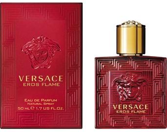 Parfimērijas ūdens Versace Eros Flame, 50 ml EDP