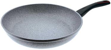 Jata SF320 Pan 20cm