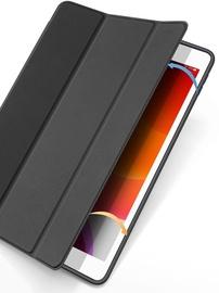 Dux Ducis Osom Cover For Apple iPad 10.2 2019 Black