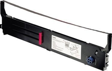 Oki Microline Ribbon Tape Black 40629303