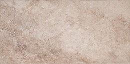 SN Tiles Himalaya Cream 29.7x59.8cm
