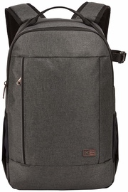Case Logic ERA Medium Camera Backpack 3204003