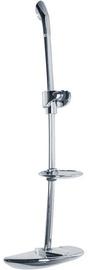Dušas statīvs Domoletti DX933HC Shower Bar