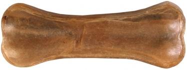 Trixie Chewing Bones 8cm 50pcs