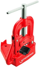 "Rothenberger Yoke Vice 1/8""-3"""