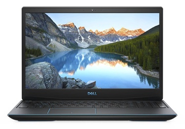 Dell G3 15 3590 Black i5 8/512GB 1650 W10H PL
