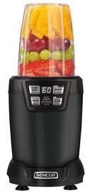 Blenderis Sencor SNB 6600 BK