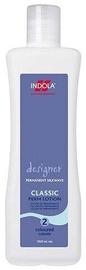 Indola Designer Classic Perm Lotion 2 1000ml