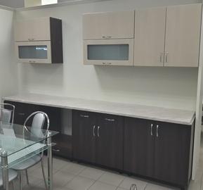 Virtuves komplekts MN Marmurlos, 3.2 m