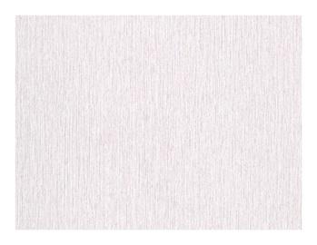 SN Wallpaper Gracia 4059-02