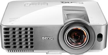 Projektors BenQ MW632ST