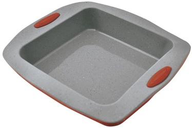 Форма для выпечки Jata Kitchen Mould Silicone 20x19x4.5cm