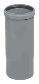 Pagarinātājs iekšējais D50 PP (Magnaplast)
