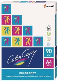 Igepa Laser Color Copy A4 90g/m2 500 Paper